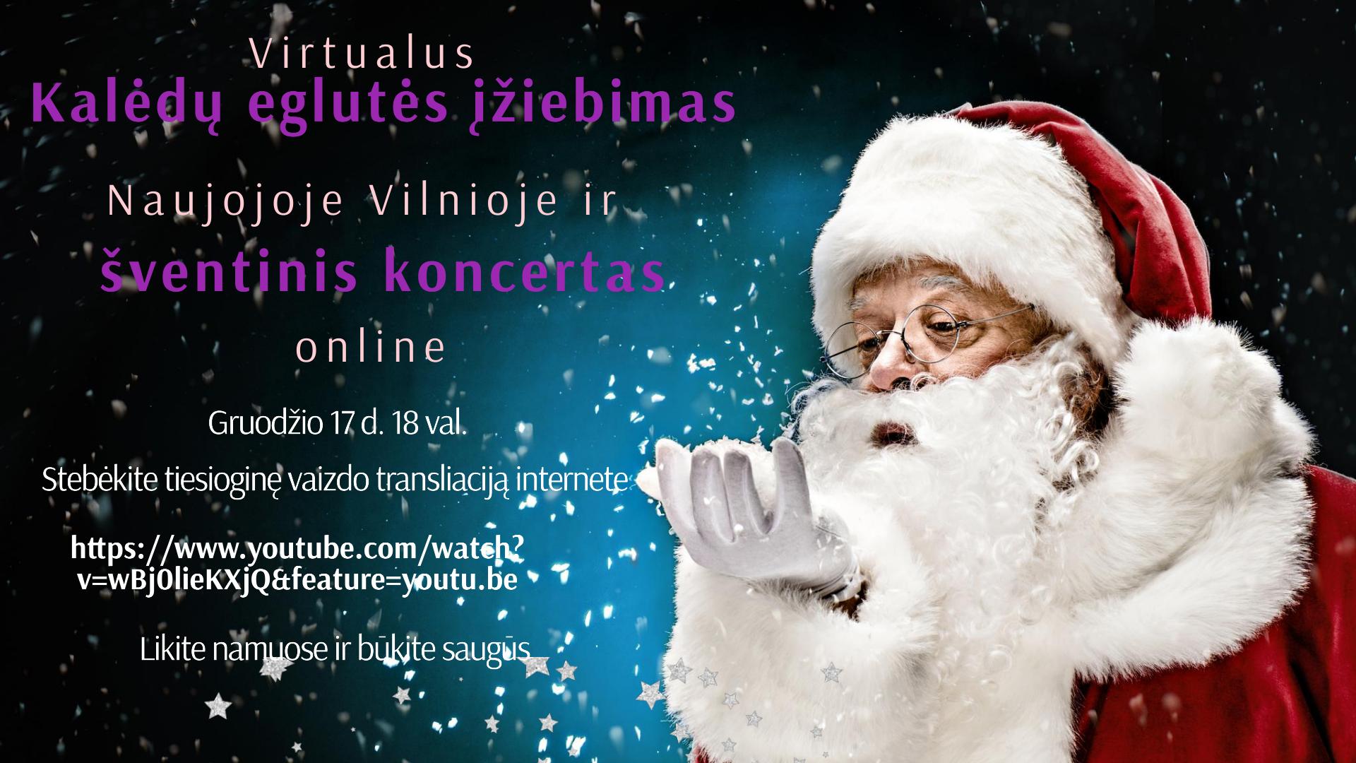 afisa_virtual_2